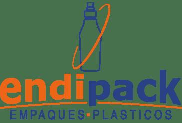 Endipack Ltda.