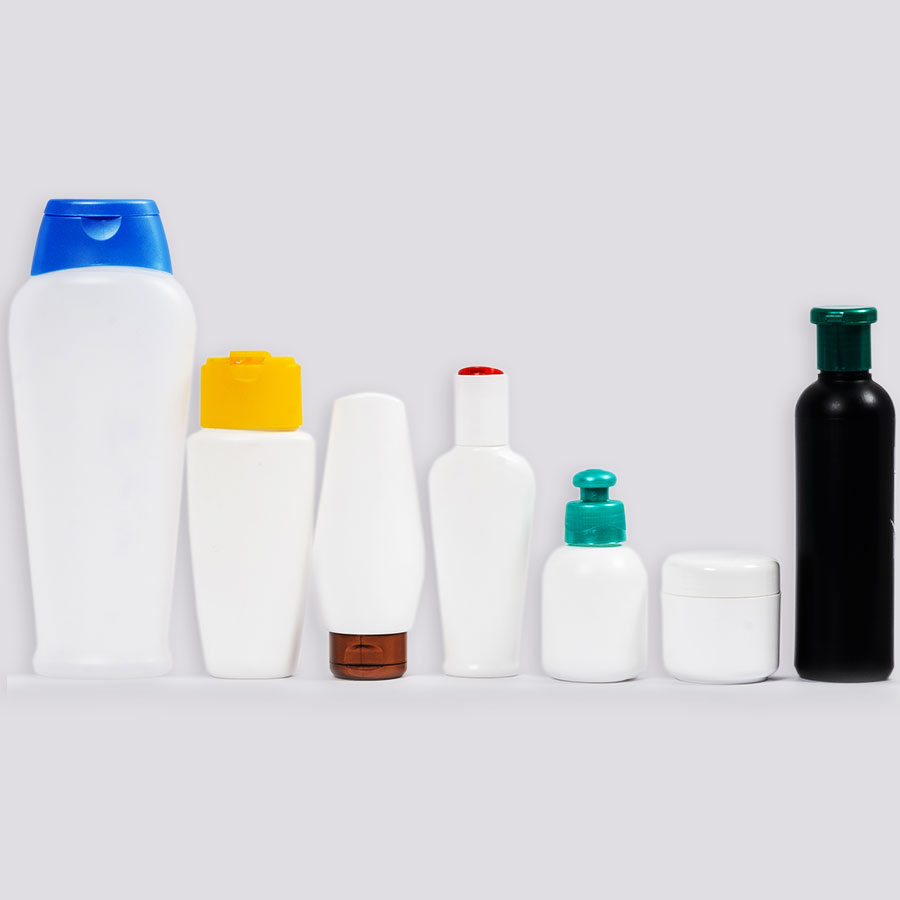 Productos cosméticos | Endipack S.A.S
